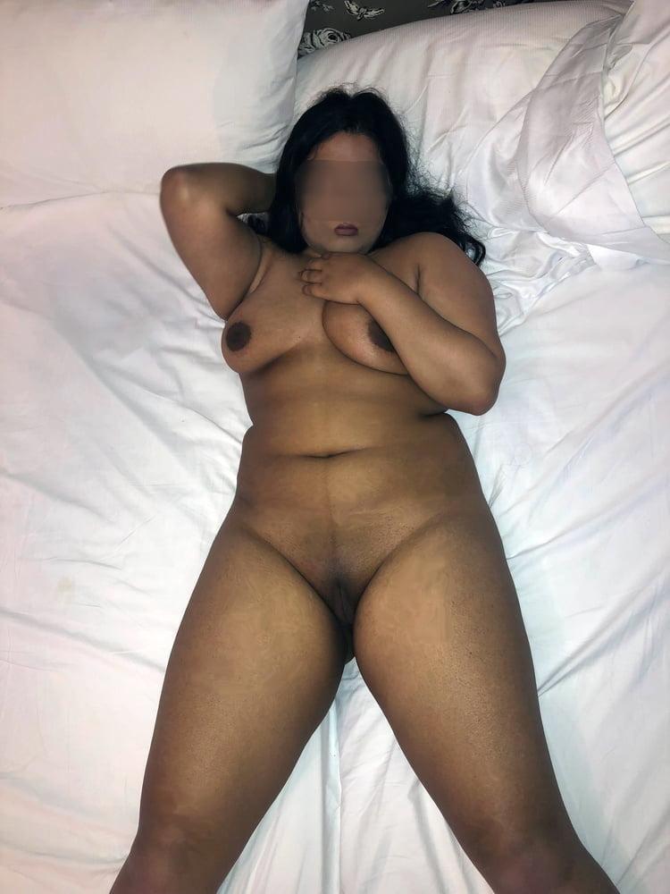 Indian desi masala porn-9454