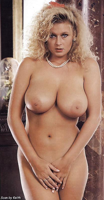 natalya-fateeva-porno