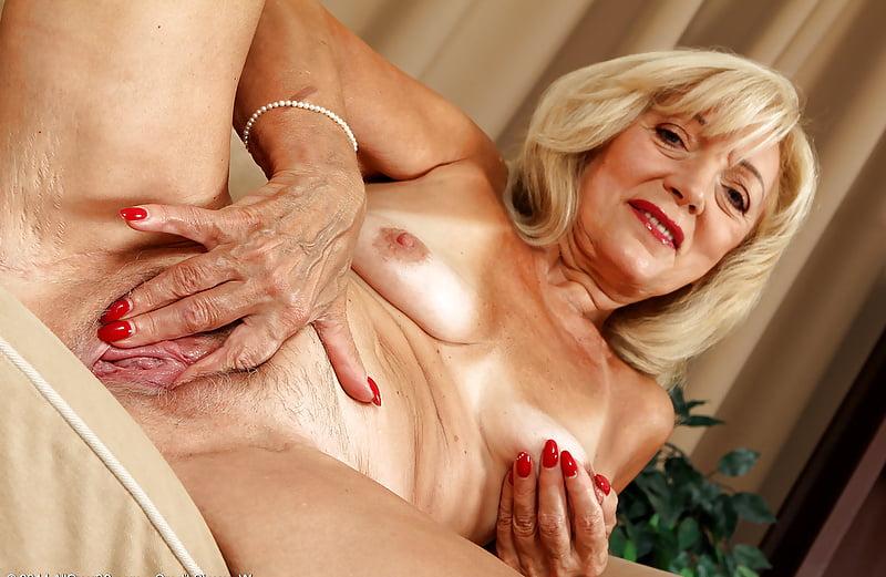 Amateur wife massage prostate video
