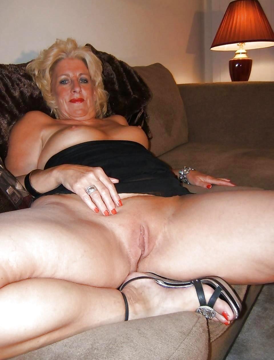 Mature Sluts In Heels Tumblr