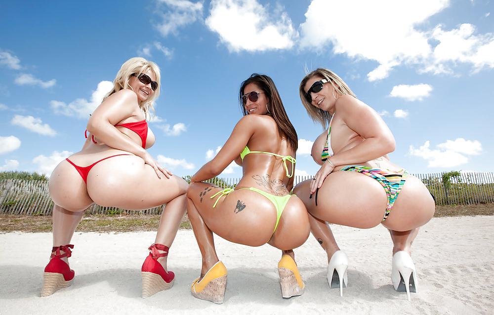 Big ass pics, ass parade porn photo downloads