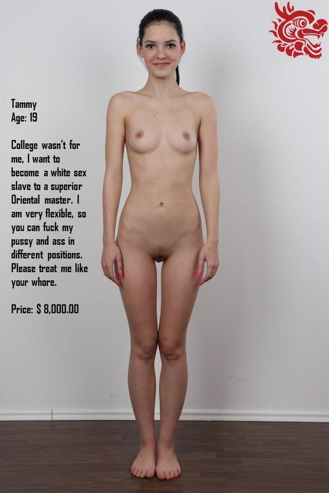 Adult Images Case of erotica wine