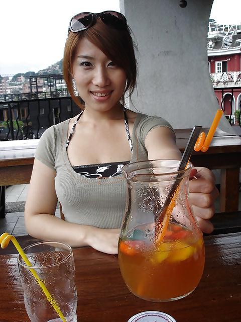 Chinese school girl porn-9559