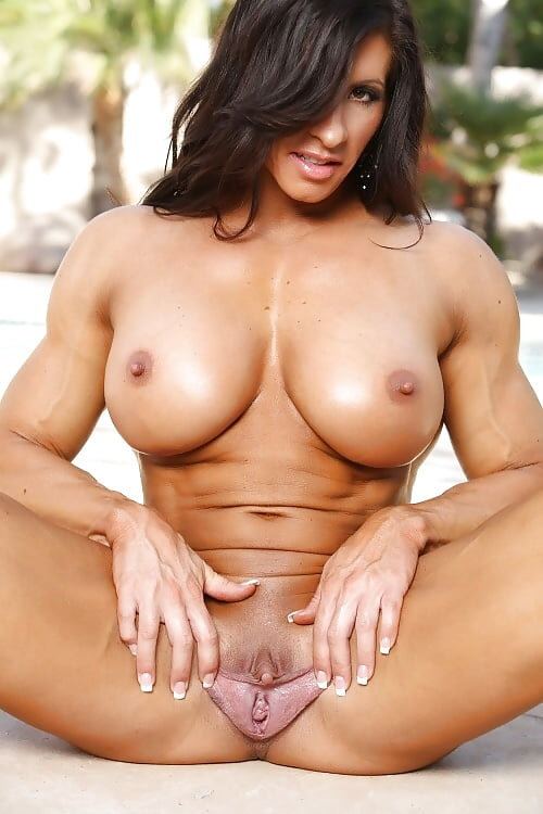Download free angela salvagno and her big clit