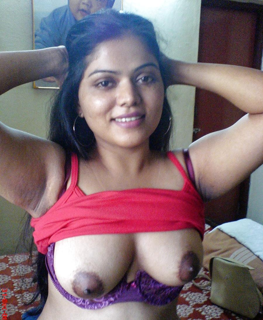 Misses fleece sweet indian girls showing tits sexy erotic
