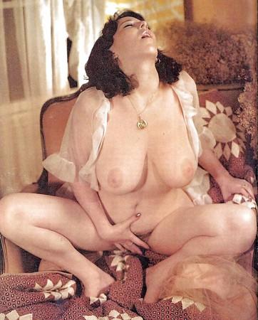 Porn star image