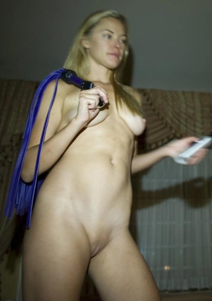 kristanna loken porno