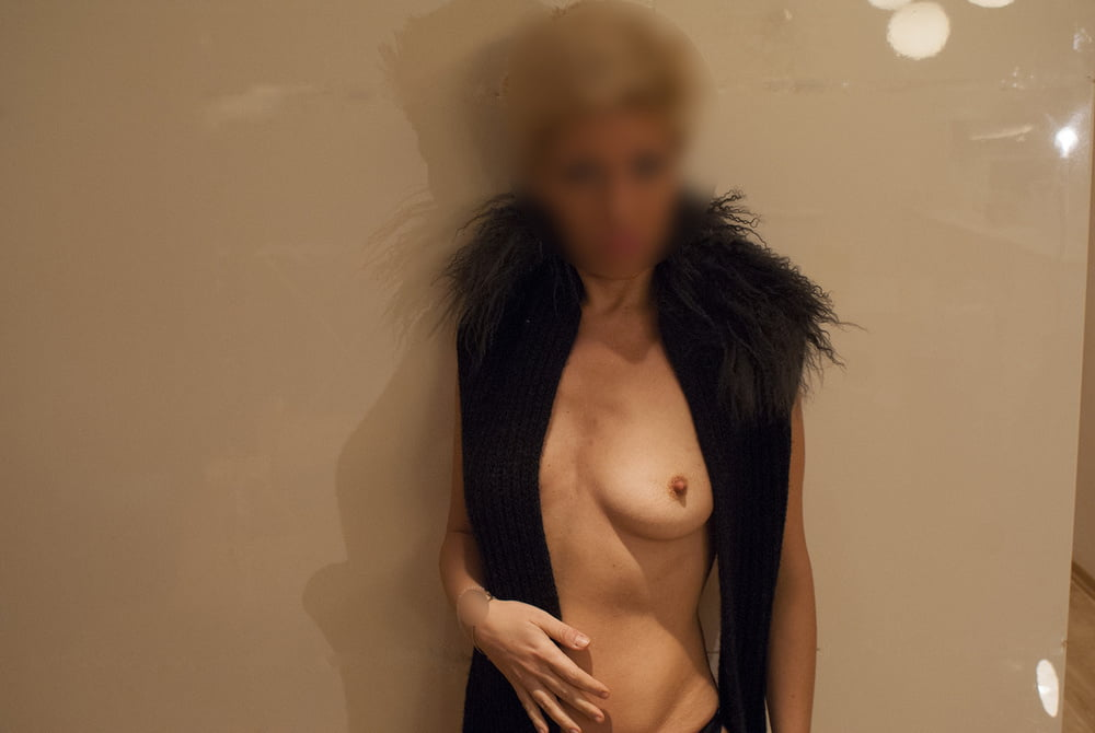 Japanese massage seduced reluctant wife irish amateur milf