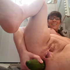Hairy Pussies 136