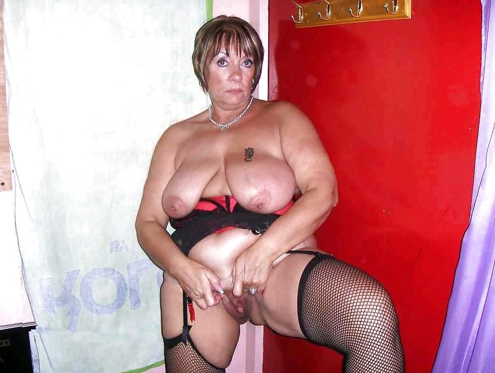 Rosie huntington whiteley nude pics