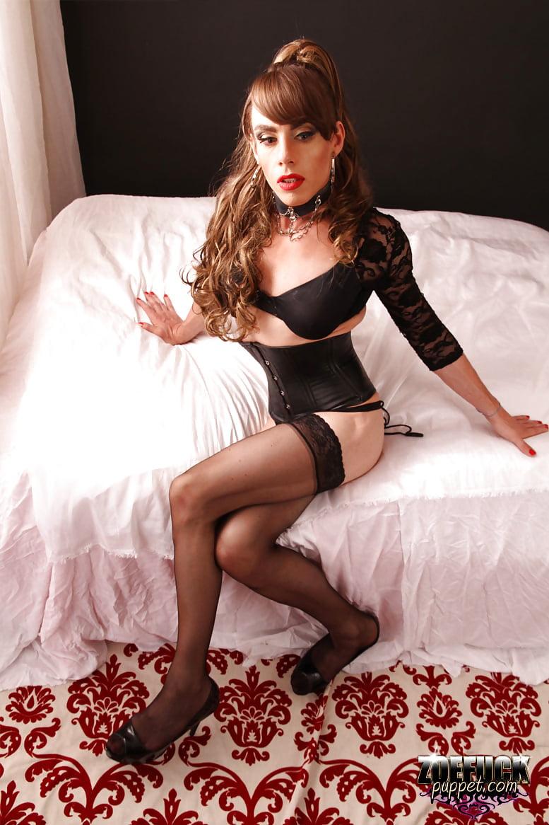 Фото голых красивых трансов в колготках, анжелина валентайн порно групповое