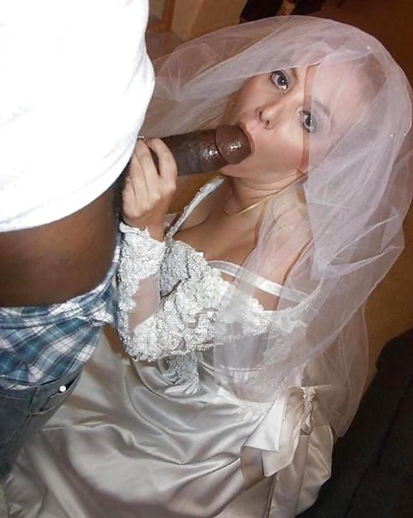 Свадьба куколд порно фото, порнуха с блондинками и как они кончают