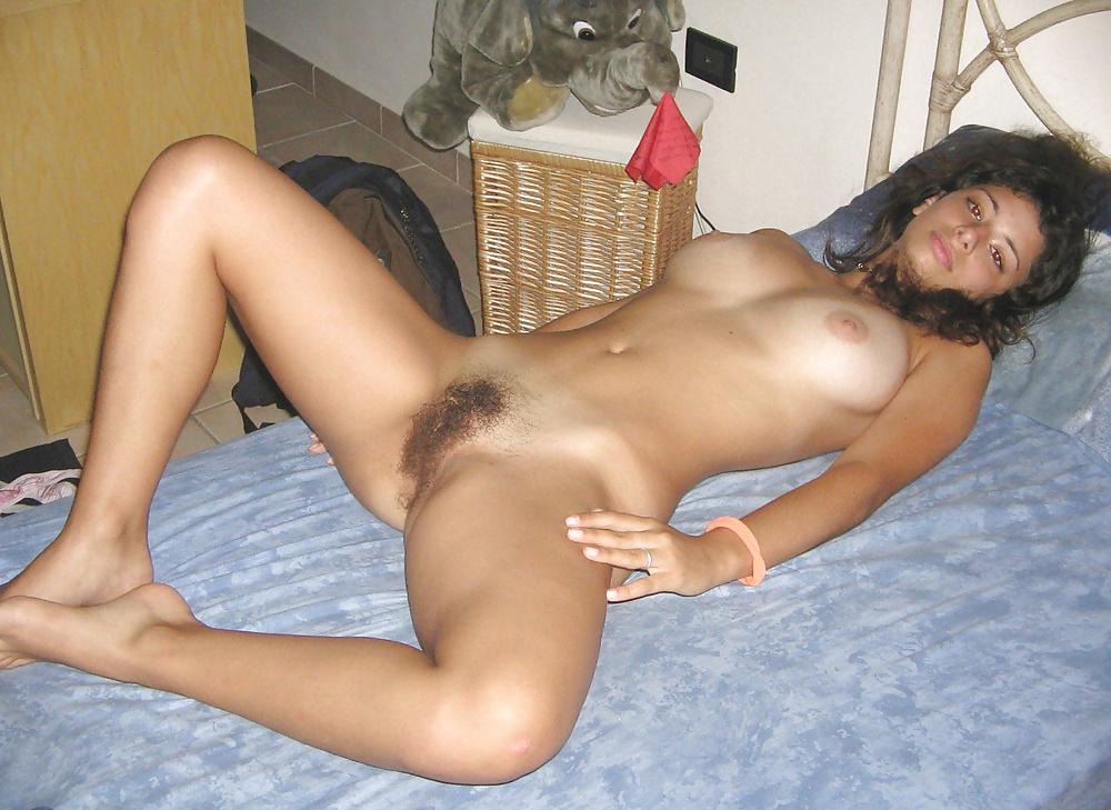 Girl italian pusy, miranda cosgrpve nude