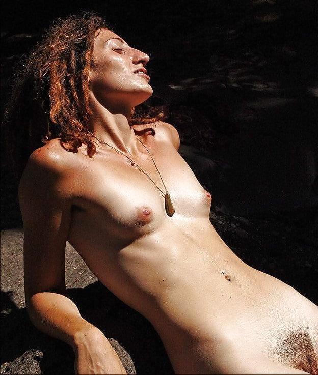 Jewish porn actress, samantha anderson anal