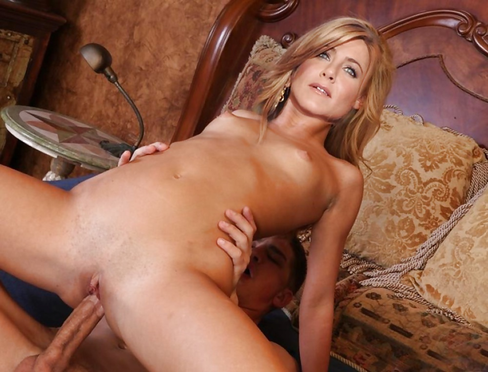 jennifer-aniston-horny-nude-porn-having-hot-pantyhose-sex