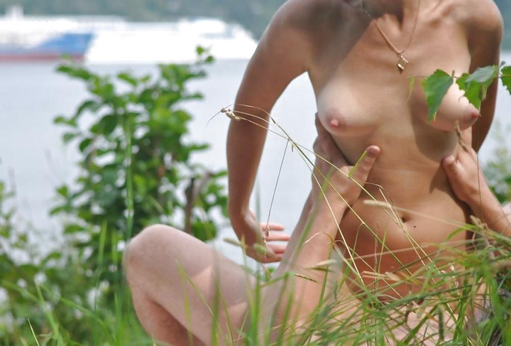 фото голых девушек ярославля - 9
