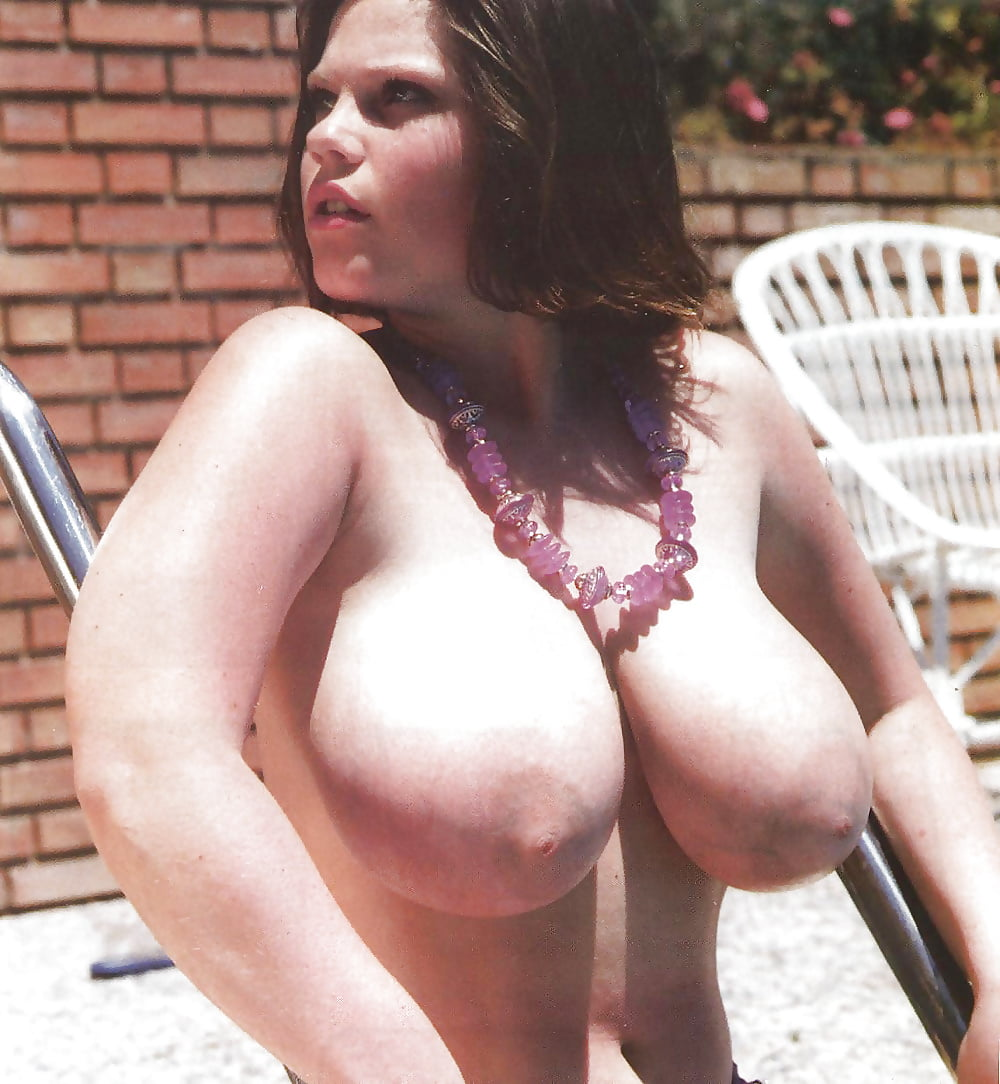 Boob more real, free movie clips