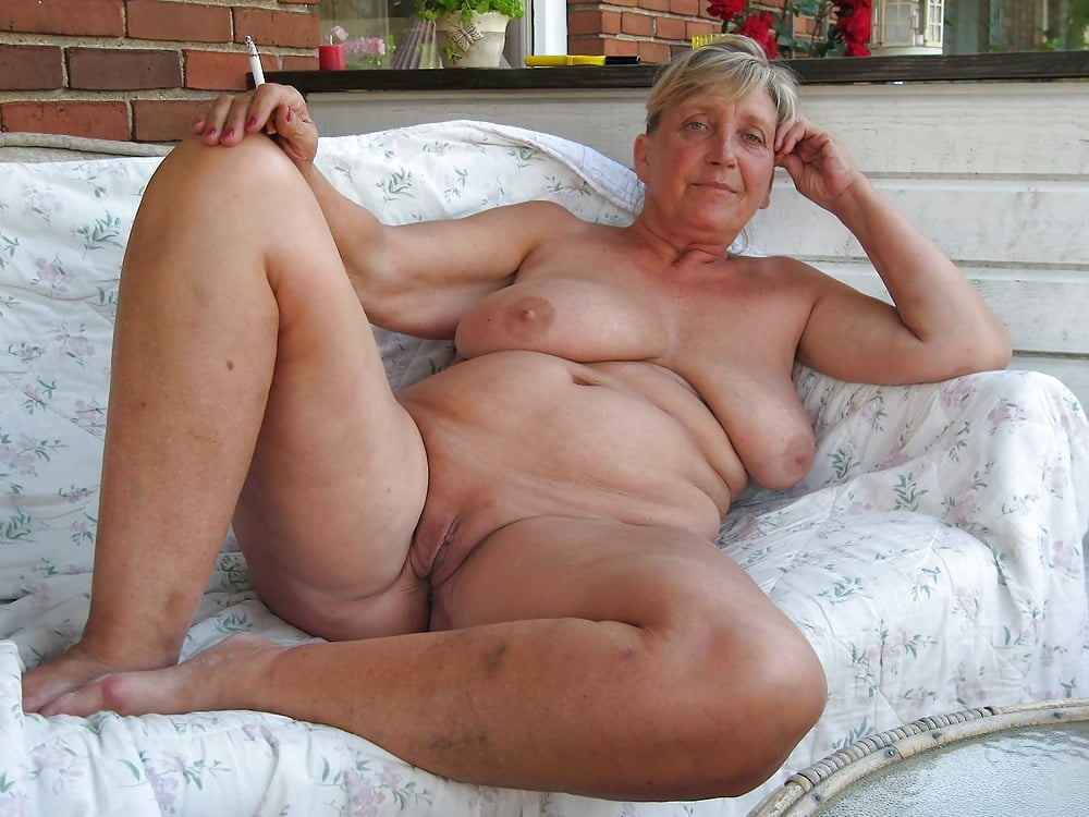 Old naked ladies tumblr-2859