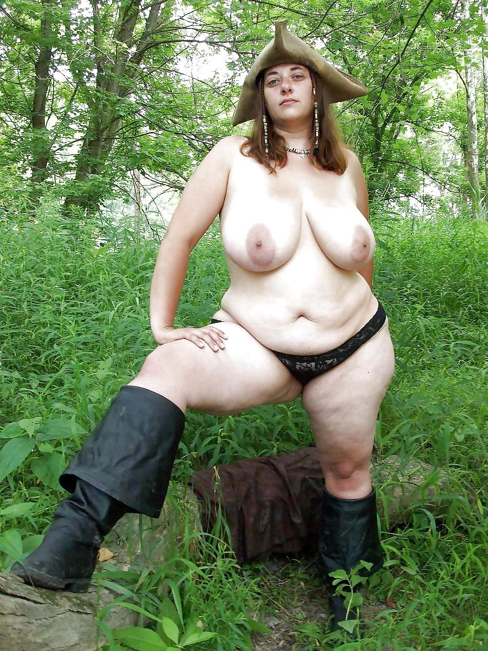 Порно деревенские пышки порно кожемяка порно