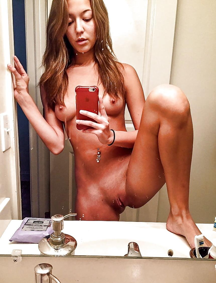 Hot Snapchat Girls