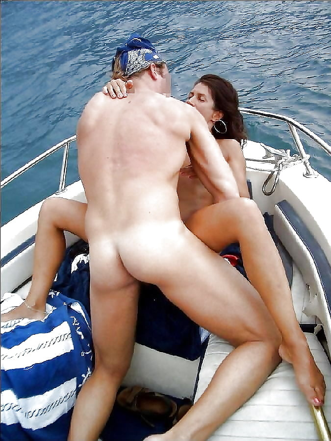 arab-fucking-wife-on-my-boat