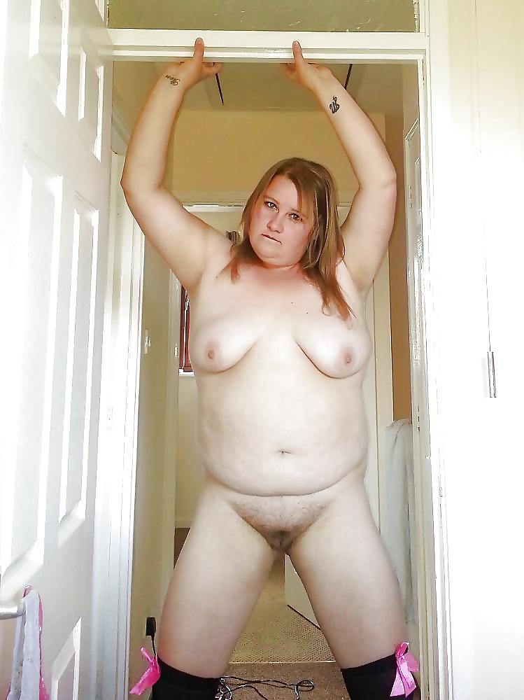 Sexy black milf fucked