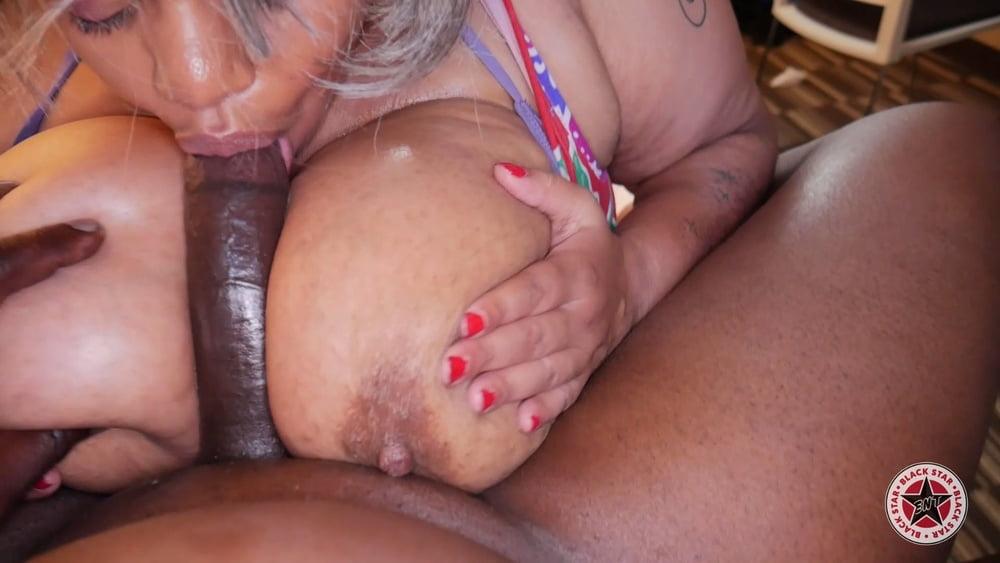 Porno grosse chate