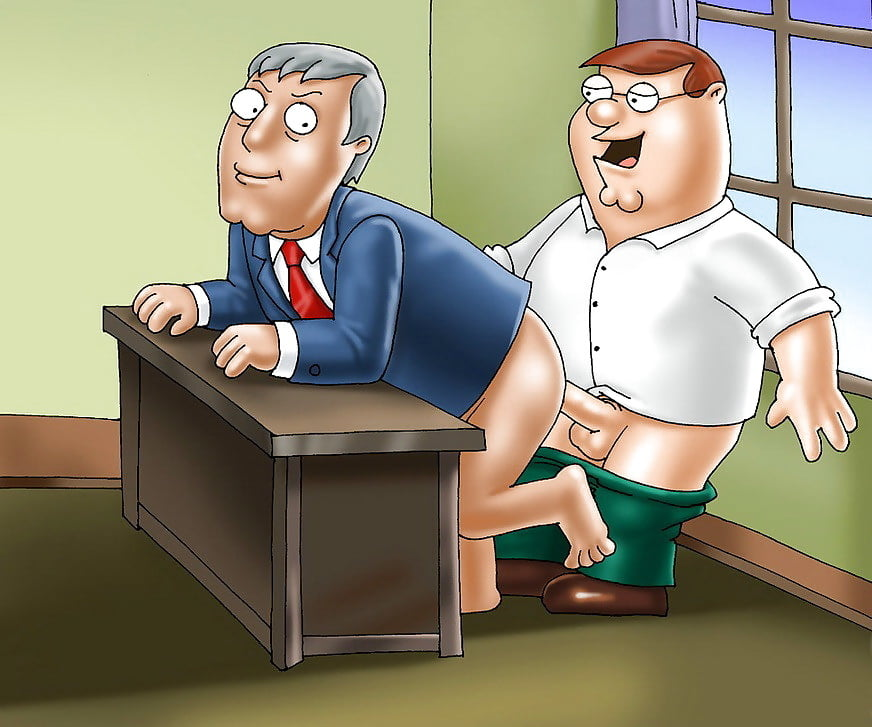 Showing porn images for brian griffin gay comci porn