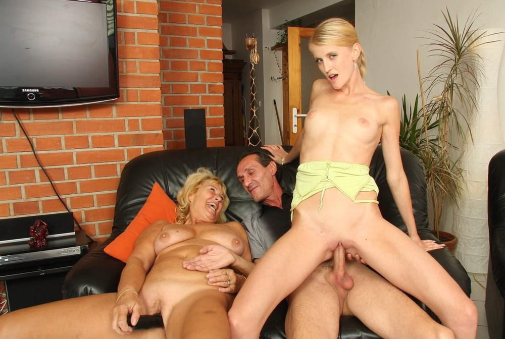 Hairy Blonde Pussy Sex Pass Porn Pics Hq