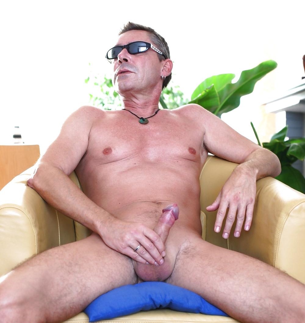 Amateur Nude