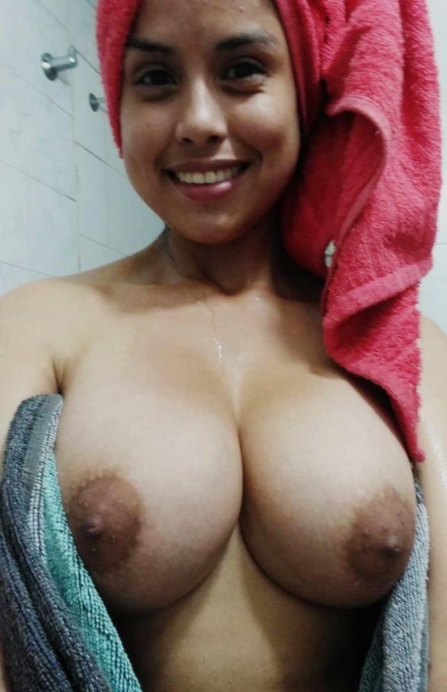 Bareily ki muslim wife nude photos