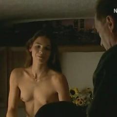 Nackt katya Katya Shchekina