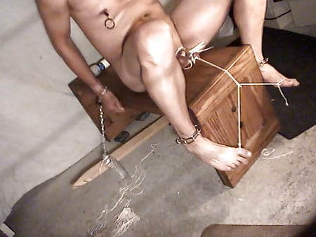 Admin recommend Bondage parties in new england