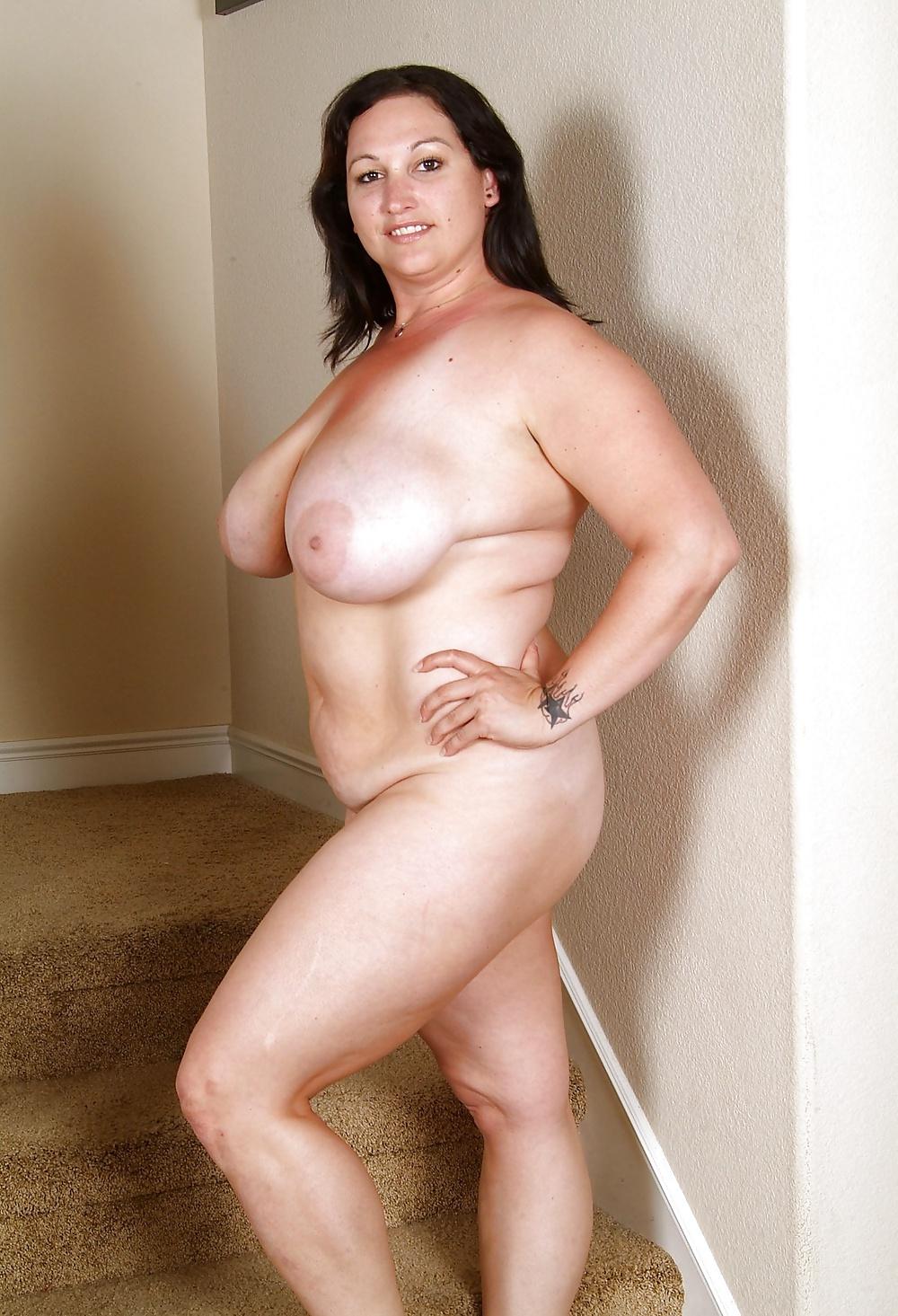 chubby-amature-tits-weasley