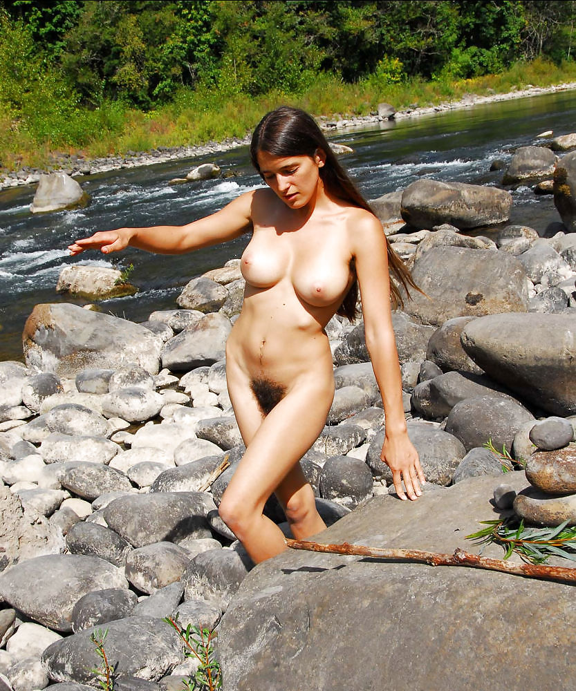girls-naked-hiking-pretty-young-things-streaming-porn