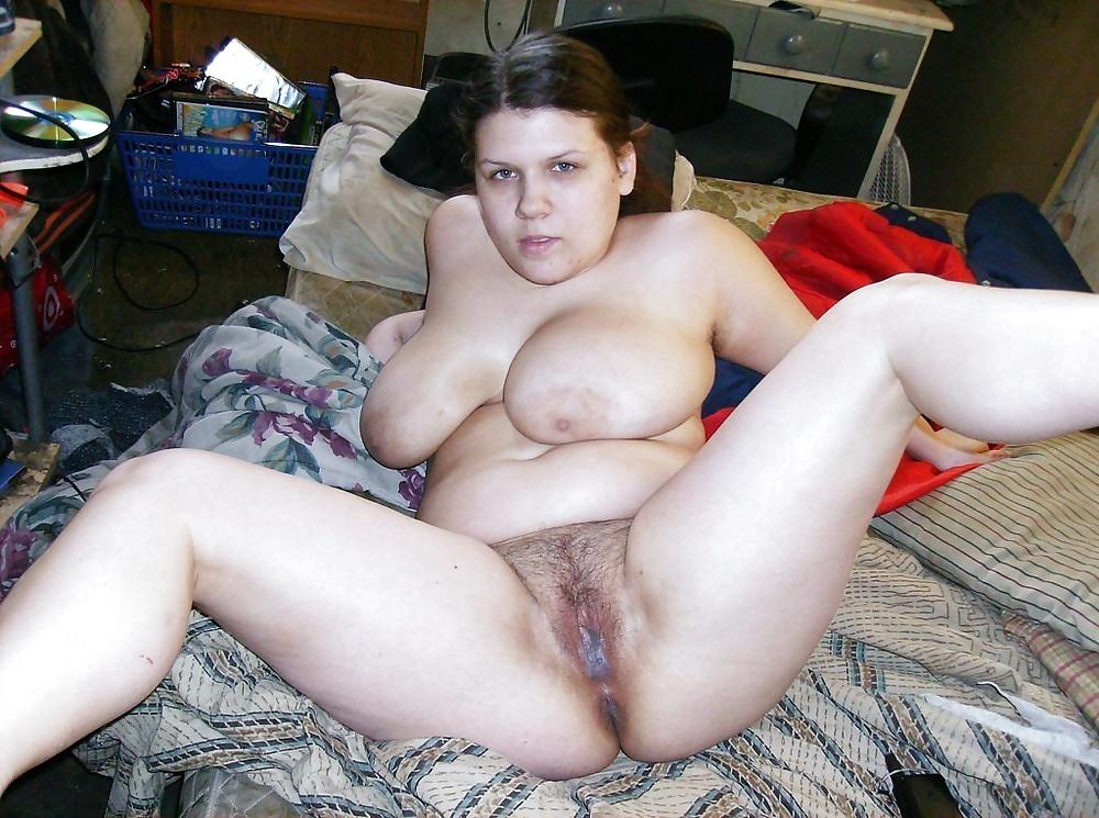 Баб интим частное толстых фото