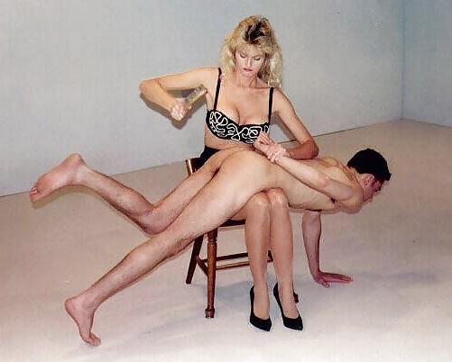 porn video HD Girl masturbation full