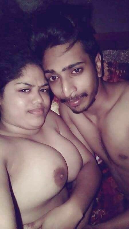 Karnataka school teacher sex with student