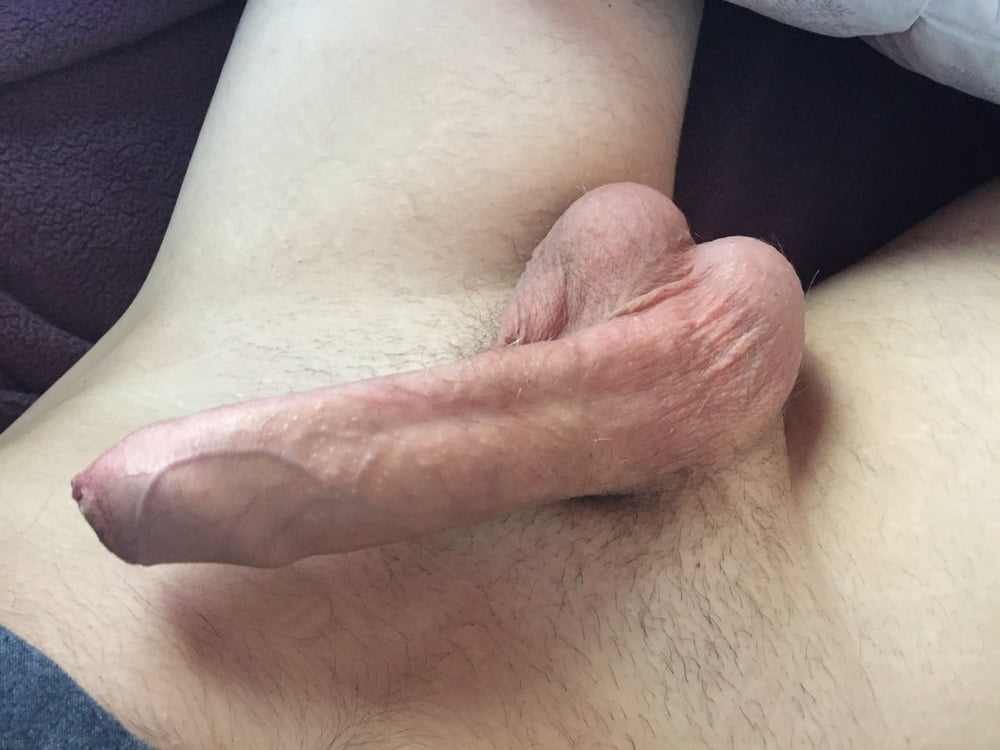 little-penis-hard-porn