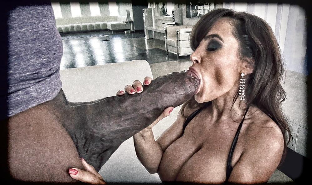 Tit fucking tube