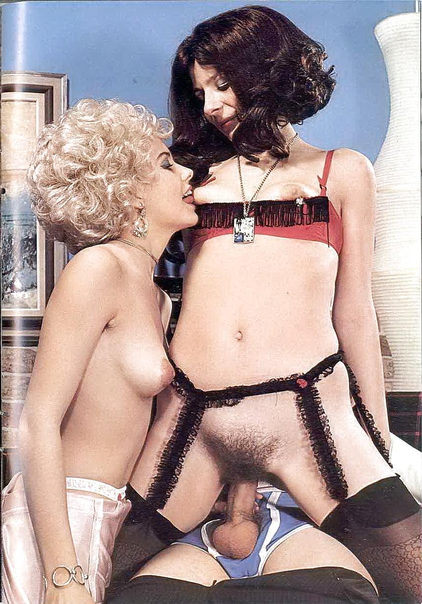 vintage-vivid-porn-girls-choke-nude