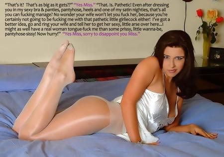 Skinny woman anal