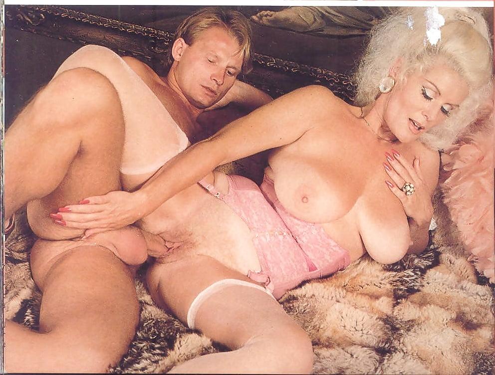 порно фото сисястые ретро мне требовалось передать