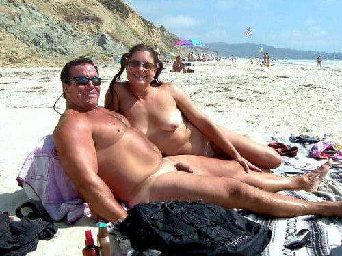 Nude couples on beach tumblr-5072
