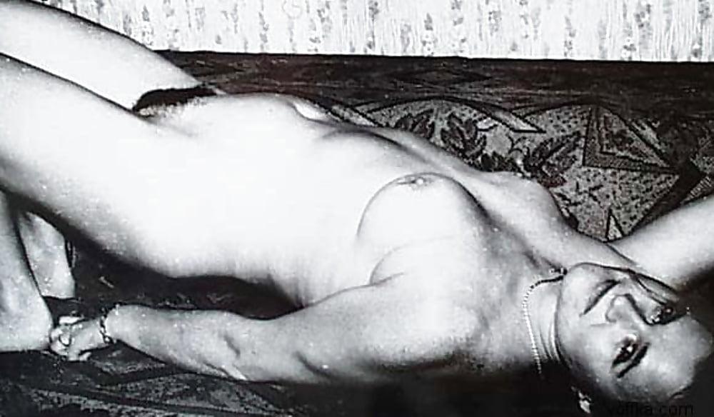 eroticheskie-foto-vremen-perestroyki