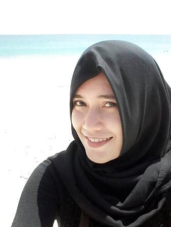 indonesian babe nurul jilbaber hijab