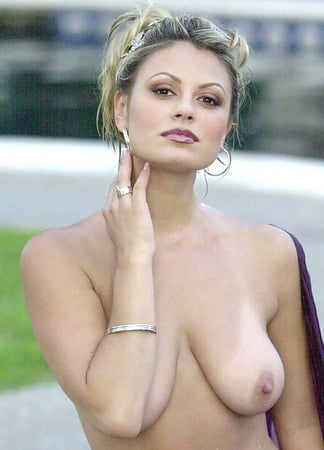 Nackt Christi Nicole Taylor  Christi Nicole