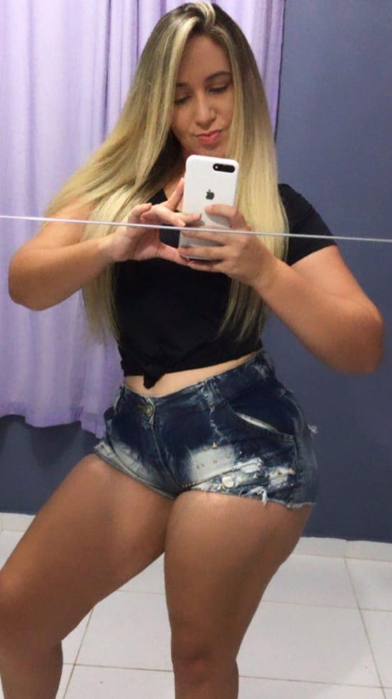Fernanda- 19 Pics