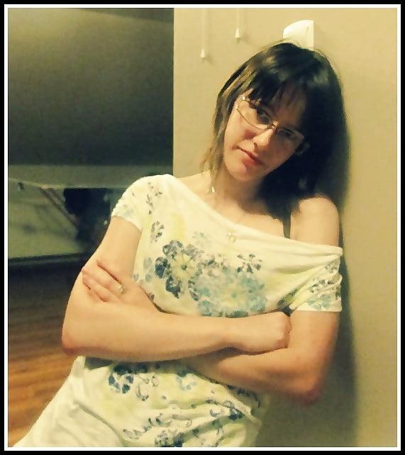 Karolina Polish young teacher - 100 Pics