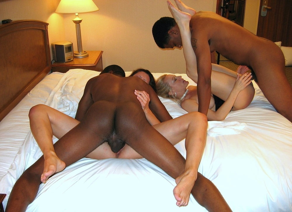 interracial-couples-sex-tapes